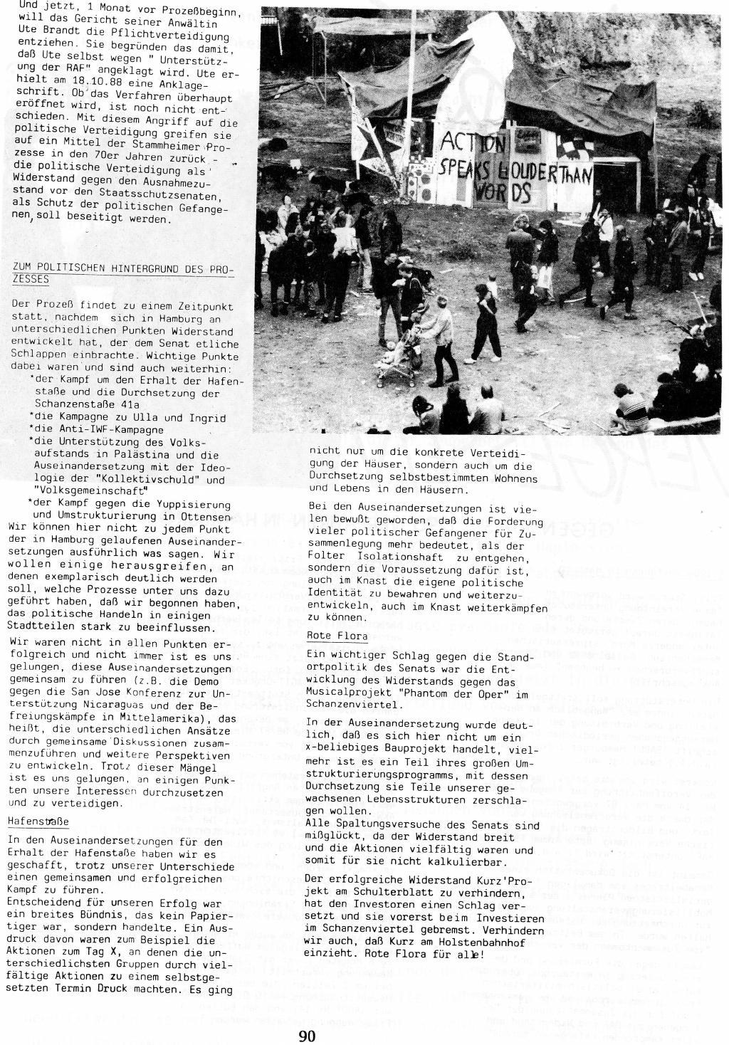 Duesseldorf_1989_Sechs_Politische_Gefangene_090