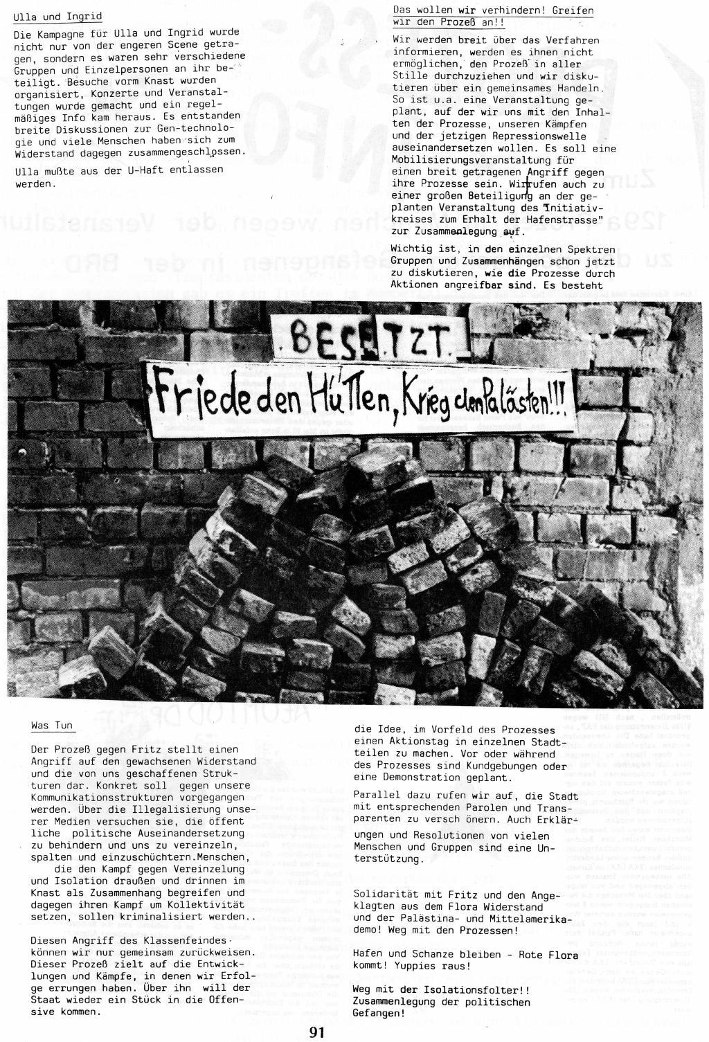 Duesseldorf_1989_Sechs_Politische_Gefangene_091