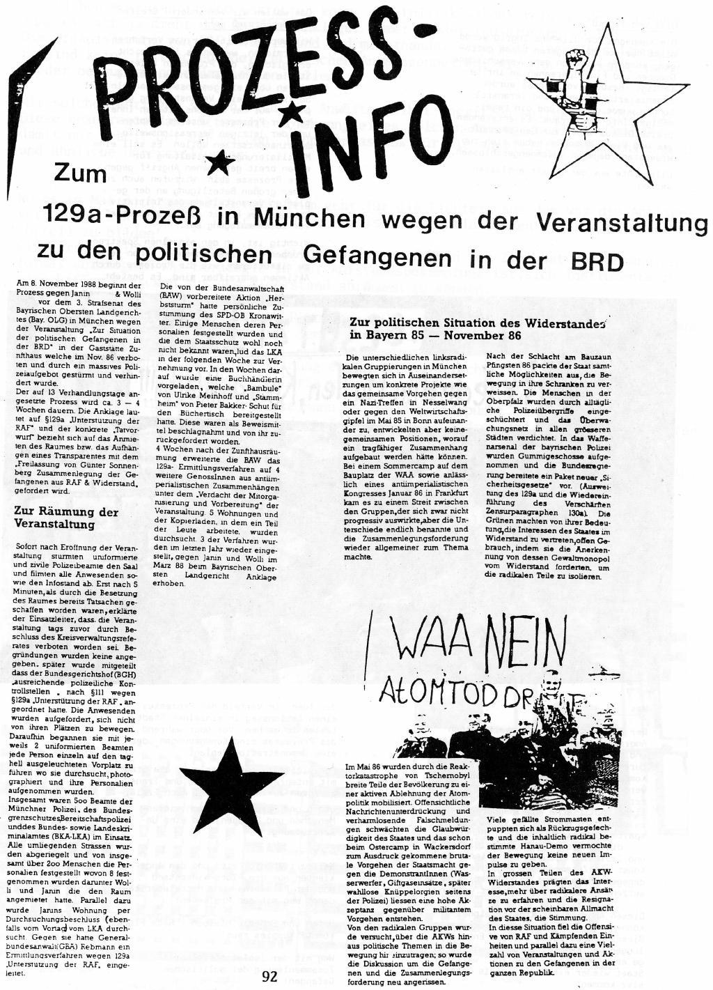 Duesseldorf_1989_Sechs_Politische_Gefangene_092