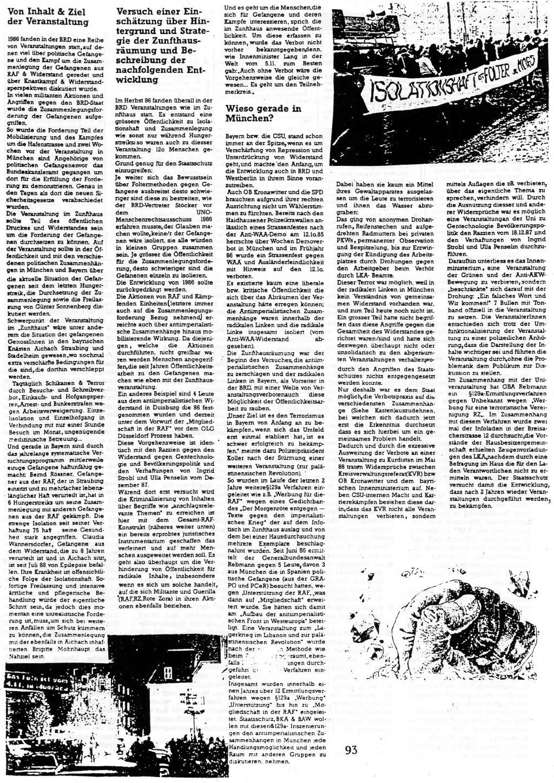 Duesseldorf_1989_Sechs_Politische_Gefangene_093