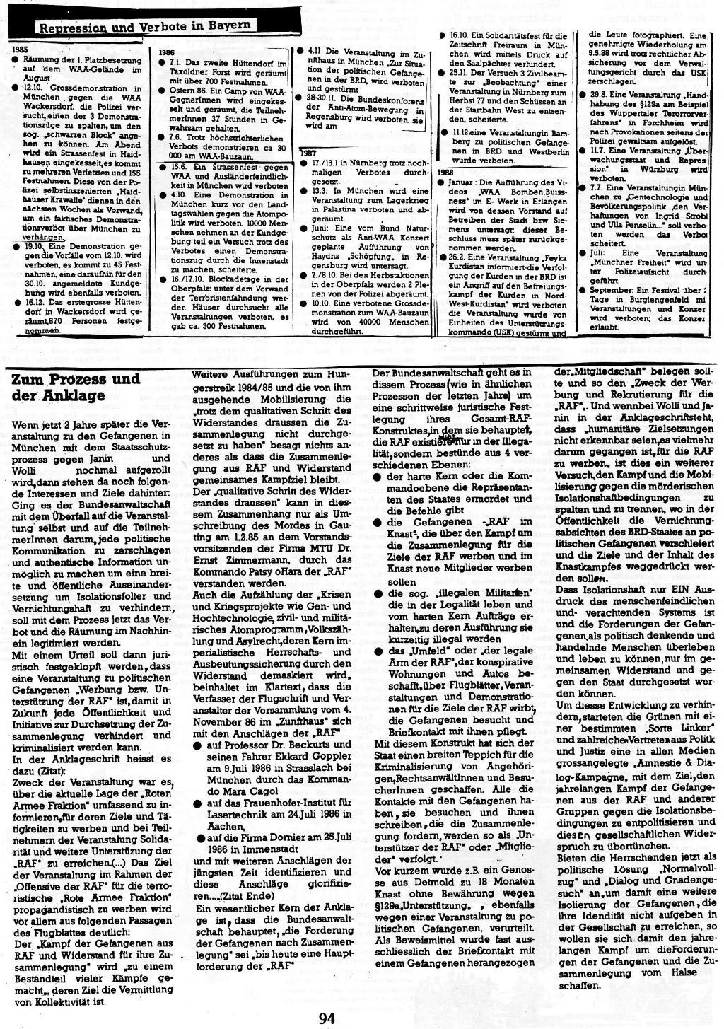 Duesseldorf_1989_Sechs_Politische_Gefangene_094