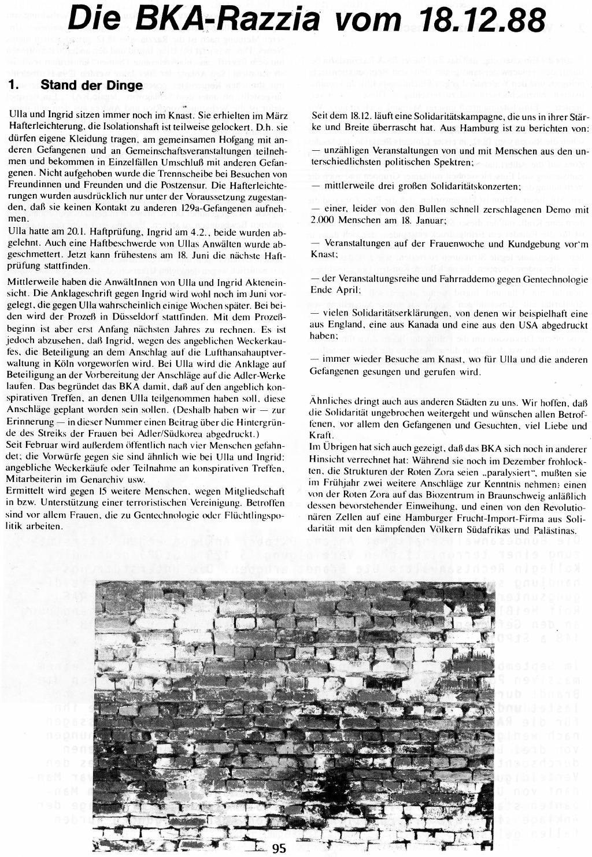 Duesseldorf_1989_Sechs_Politische_Gefangene_095