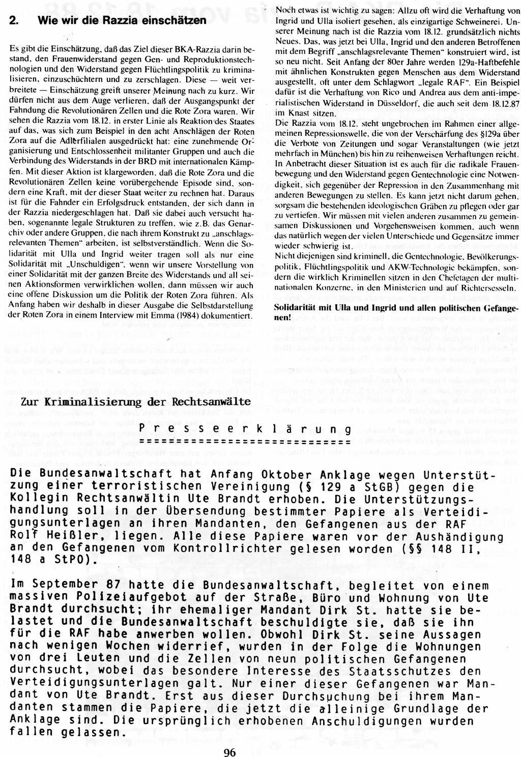 Duesseldorf_1989_Sechs_Politische_Gefangene_096