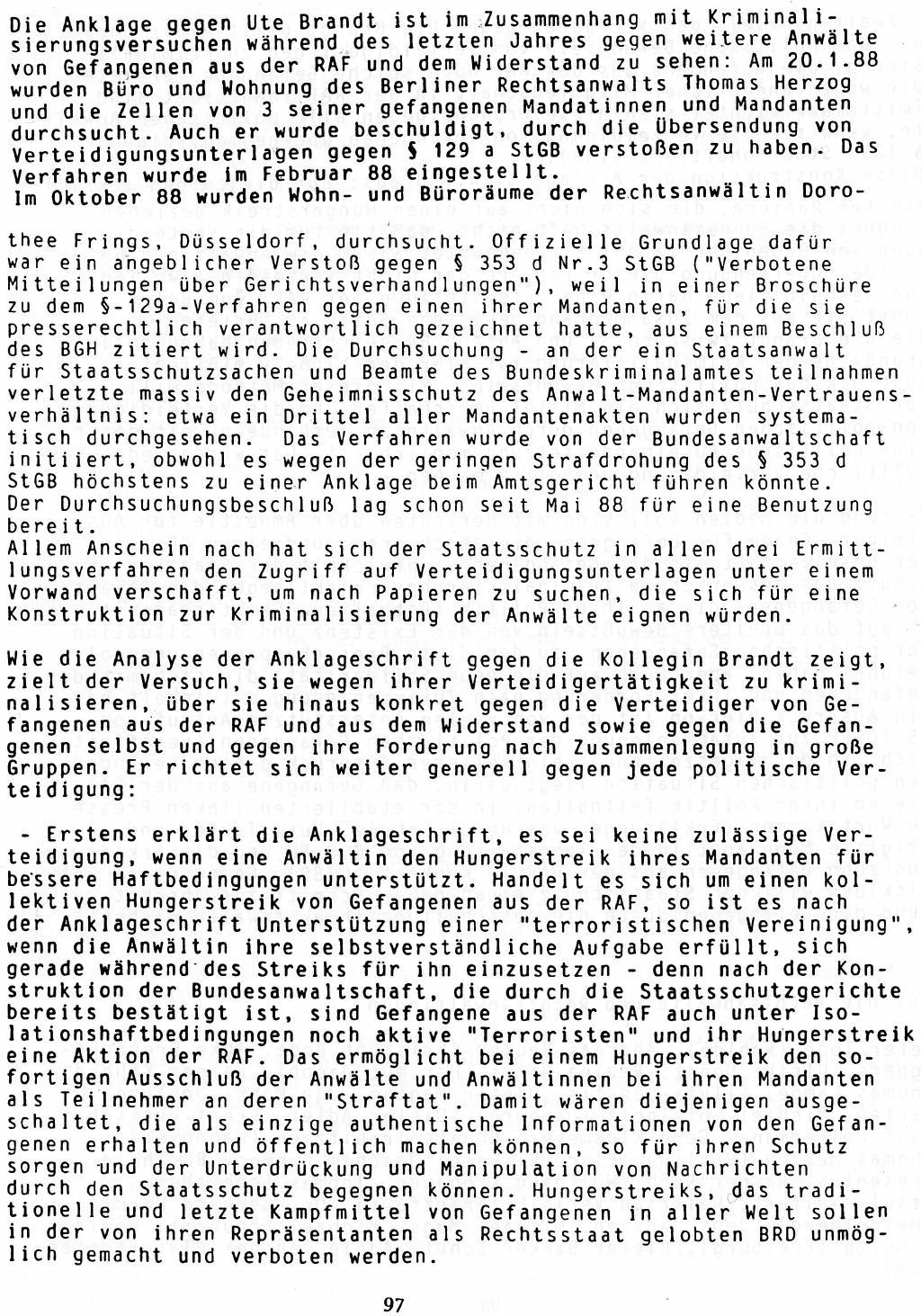 Duesseldorf_1989_Sechs_Politische_Gefangene_097