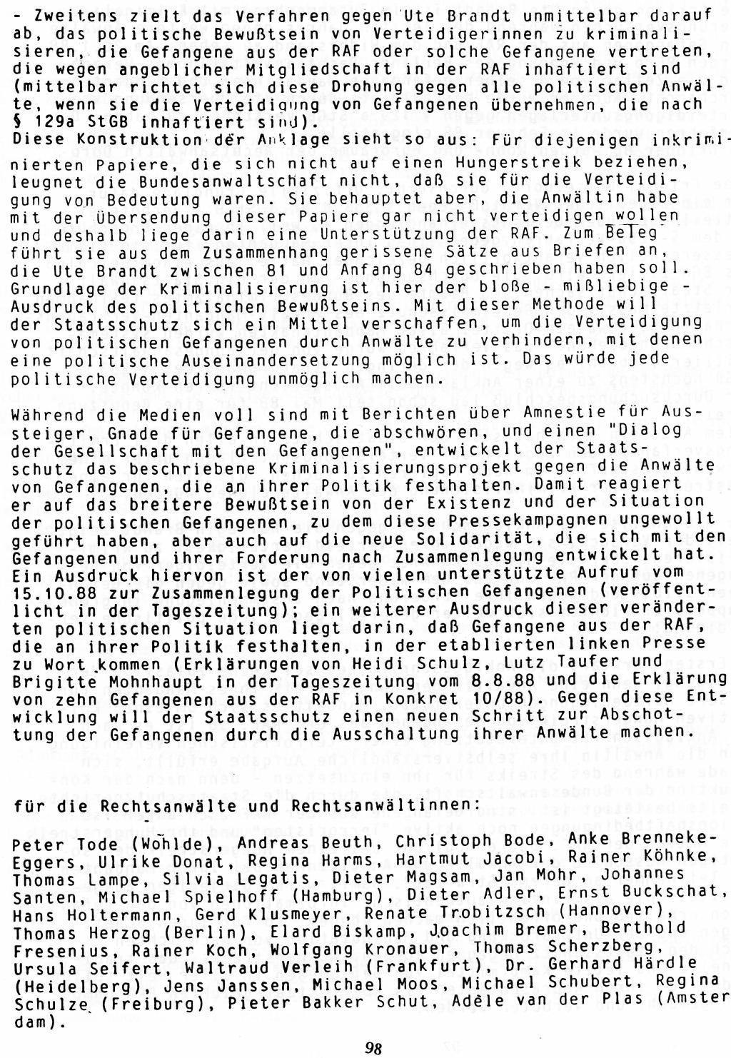 Duesseldorf_1989_Sechs_Politische_Gefangene_098