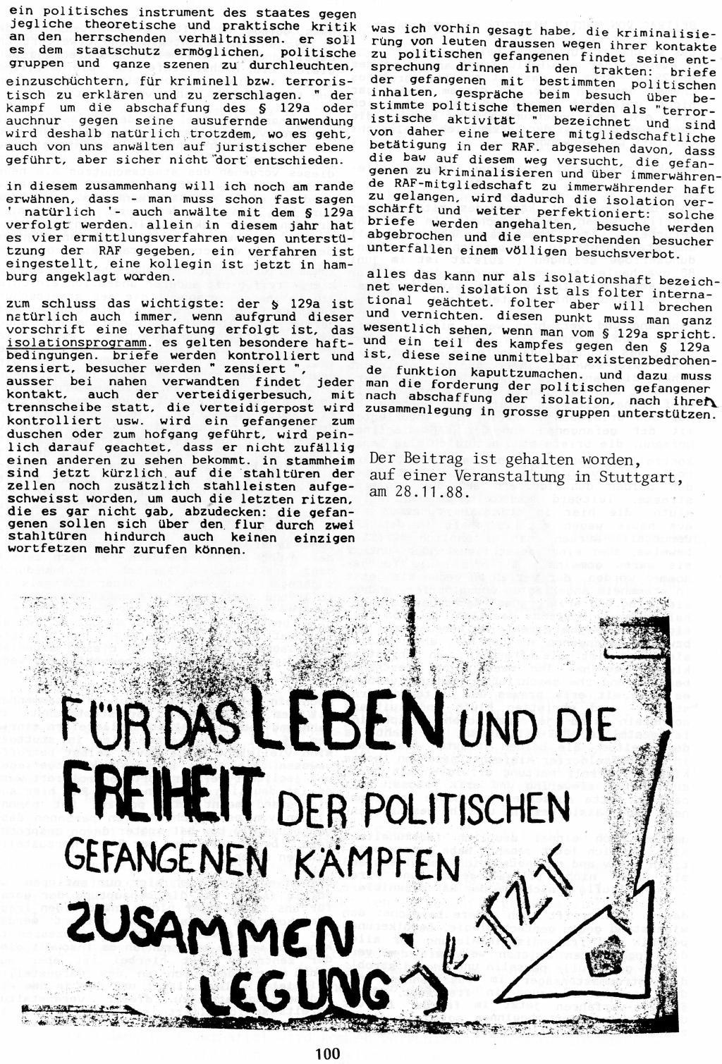 Duesseldorf_1989_Sechs_Politische_Gefangene_100