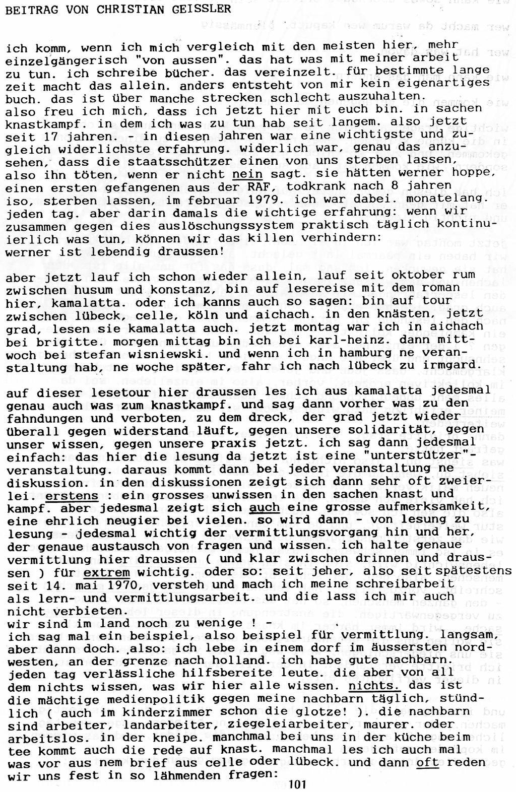 Duesseldorf_1989_Sechs_Politische_Gefangene_101