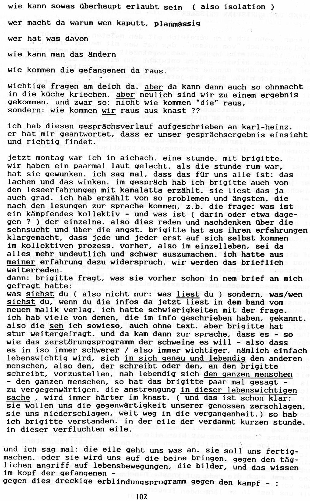 Duesseldorf_1989_Sechs_Politische_Gefangene_102