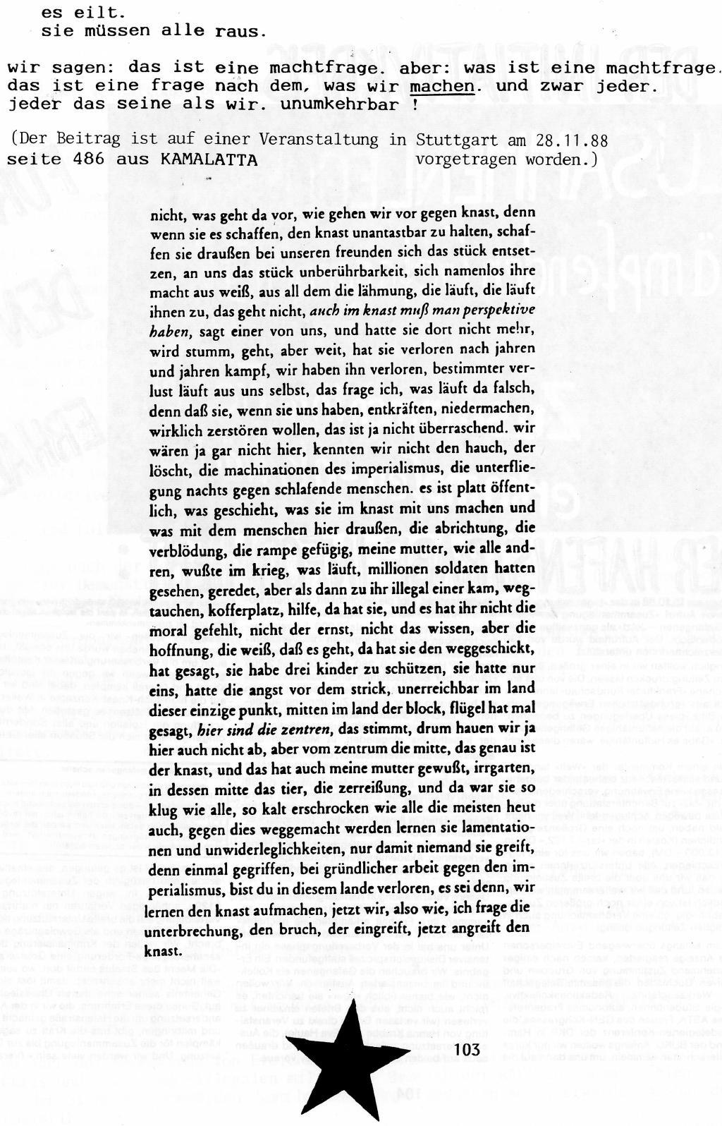 Duesseldorf_1989_Sechs_Politische_Gefangene_103