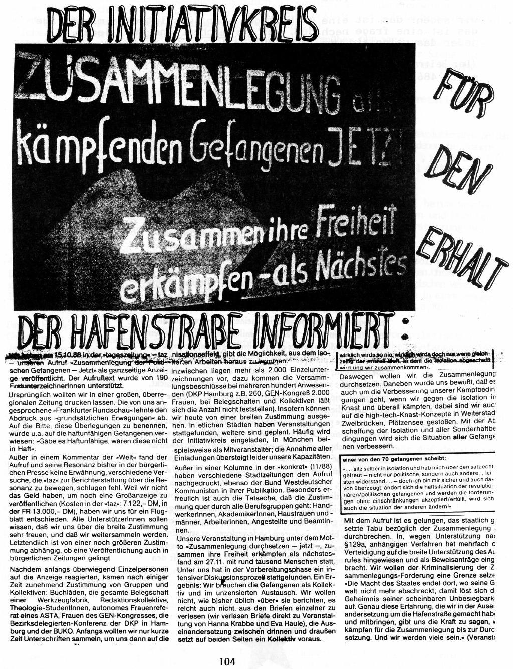 Duesseldorf_1989_Sechs_Politische_Gefangene_104