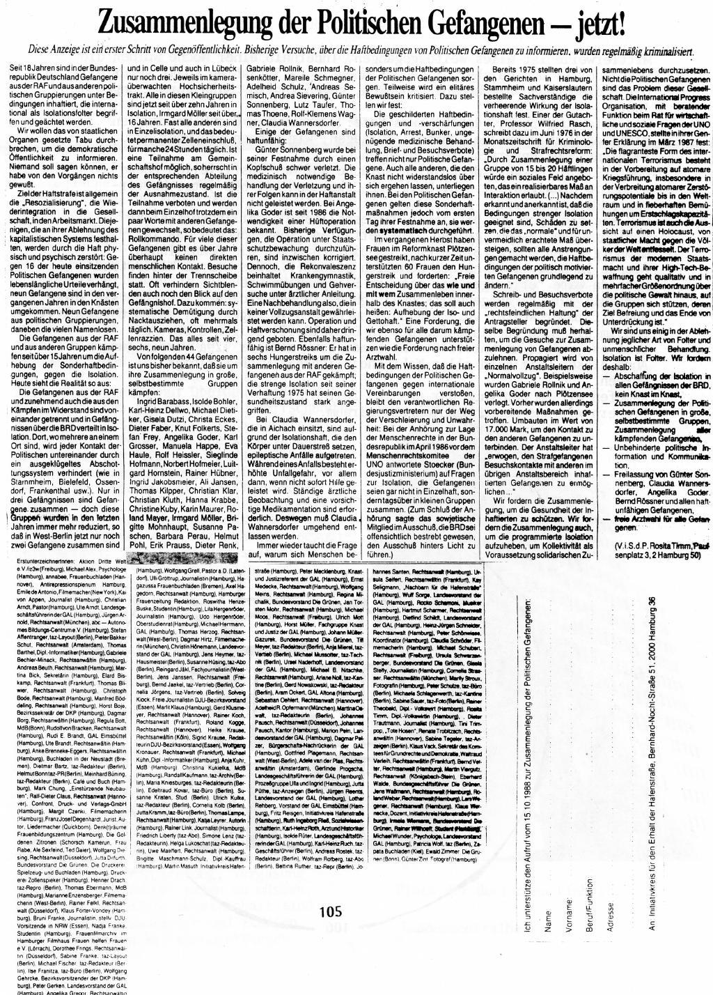 Duesseldorf_1989_Sechs_Politische_Gefangene_105