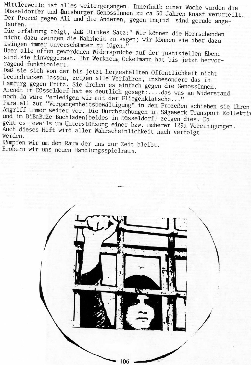 Duesseldorf_1989_Sechs_Politische_Gefangene_106