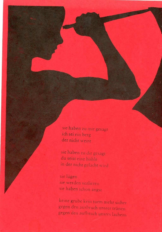Duesseldorf_1989_Sechs_Politische_Gefangene_107