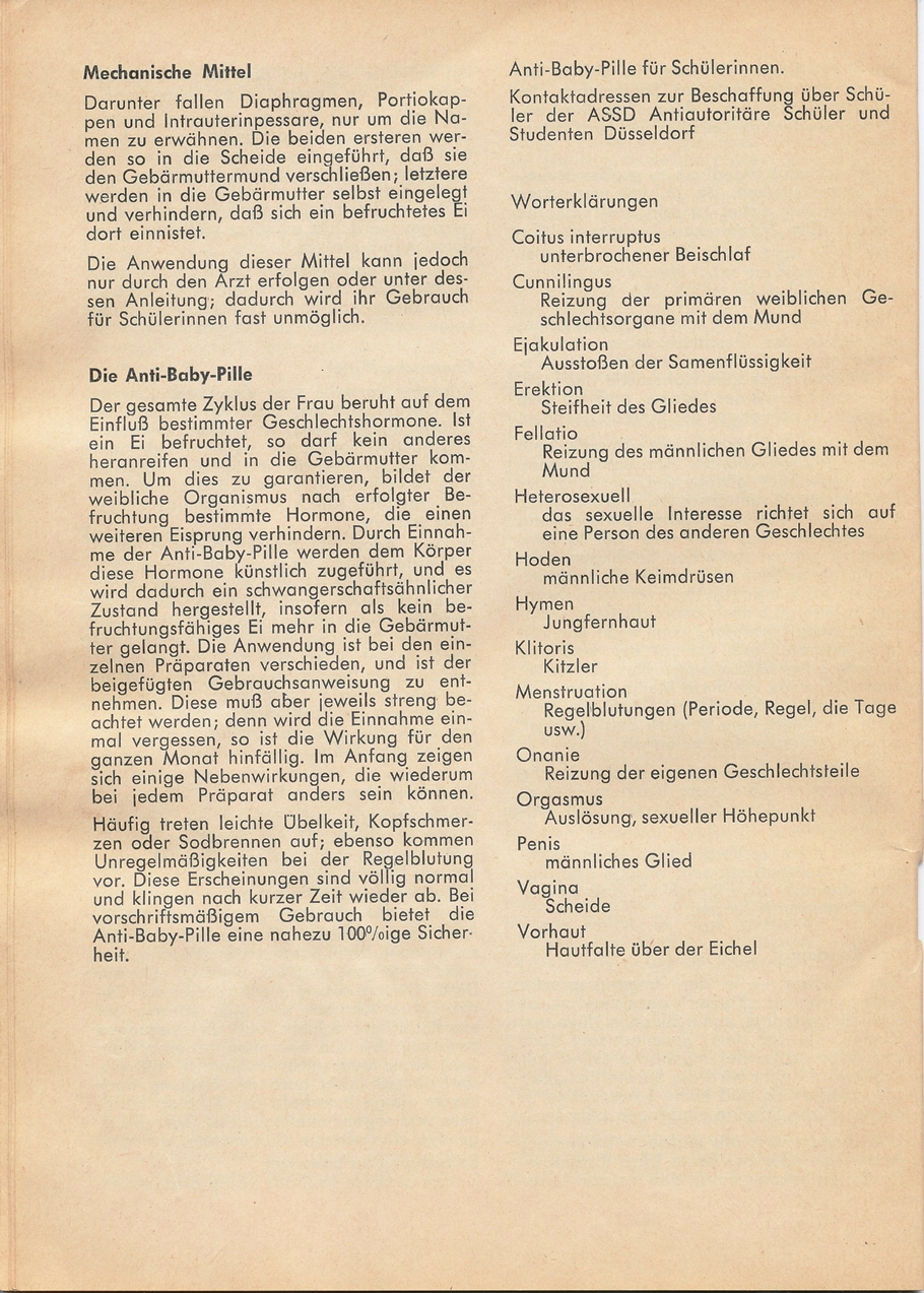 Duesseldorf_ASSD016