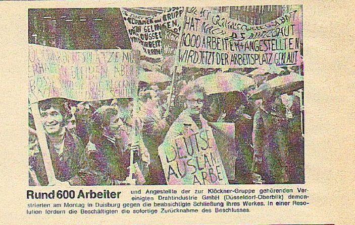 VDI_1974