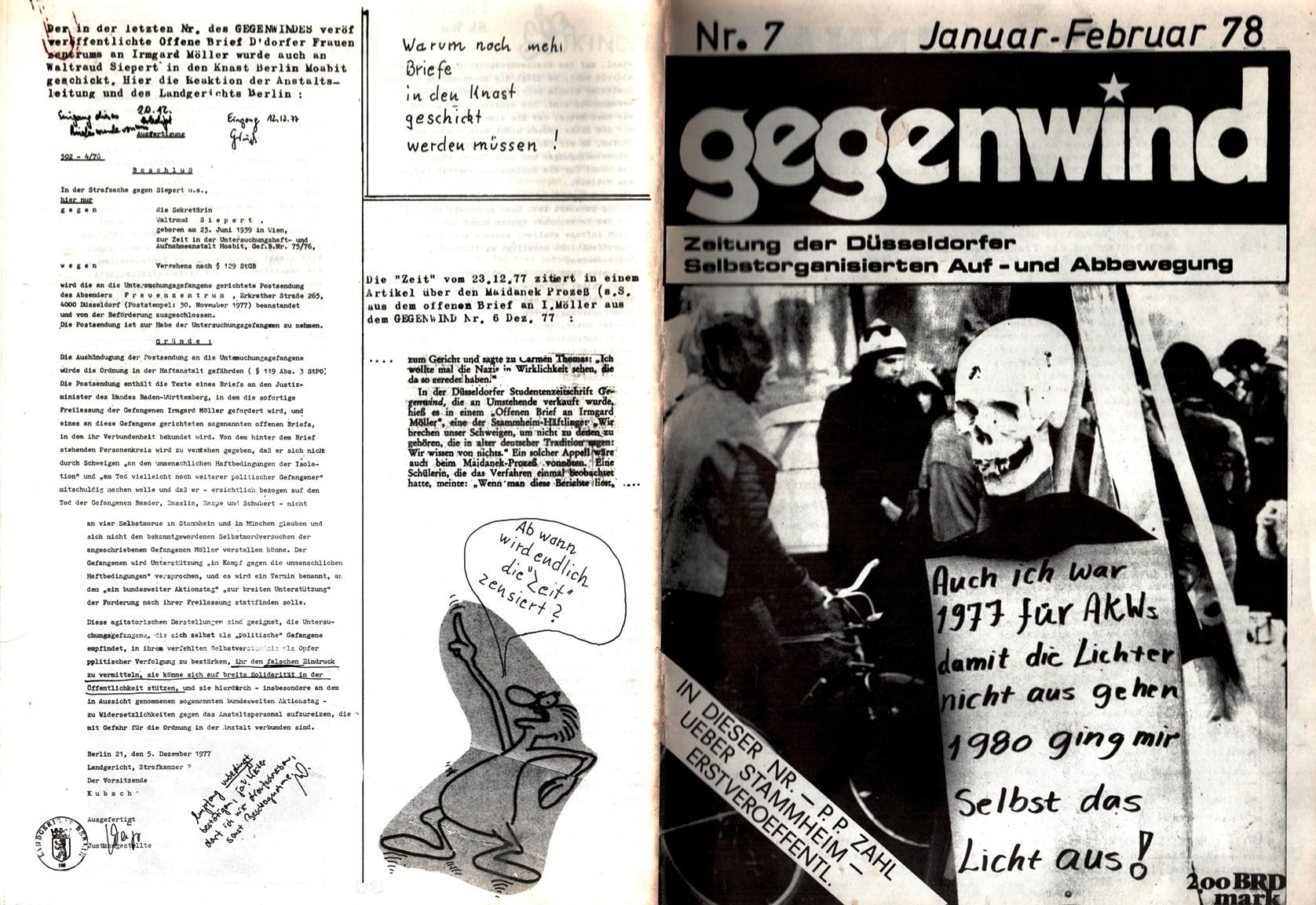 Duesseldorf_Gegenwind_19780200_001