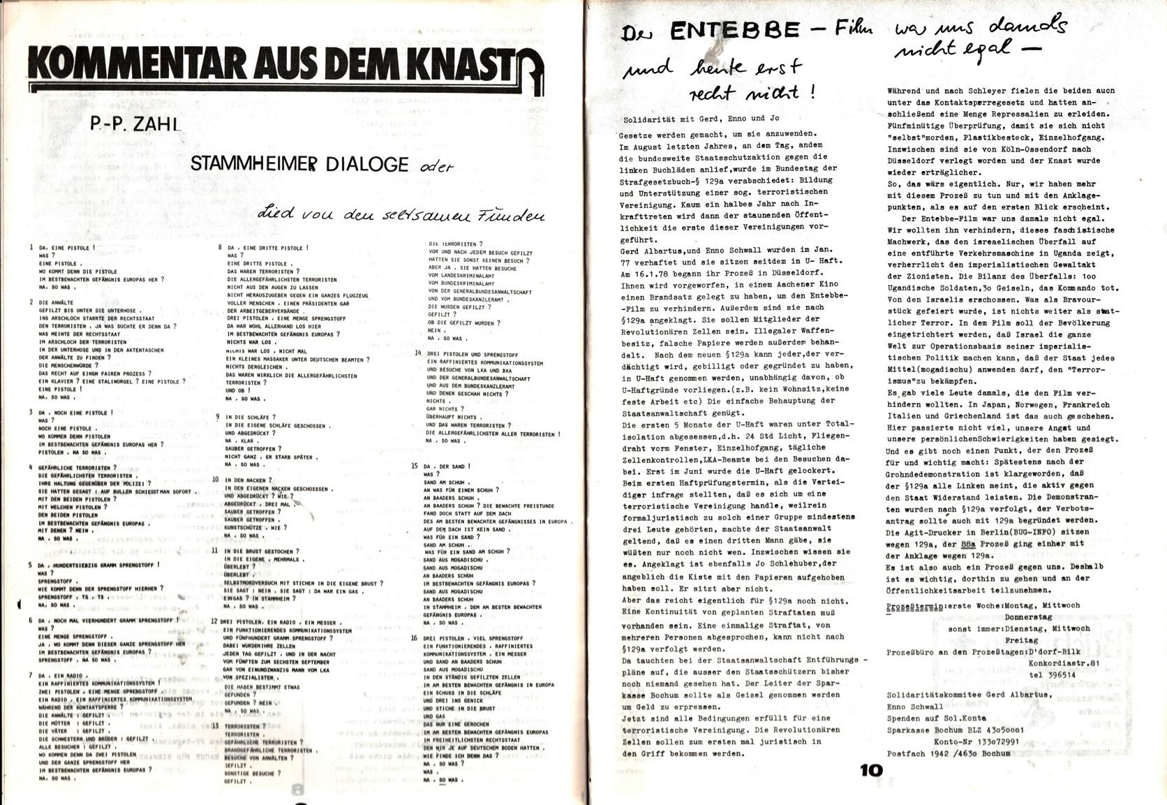 Duesseldorf_Gegenwind_19780200_006