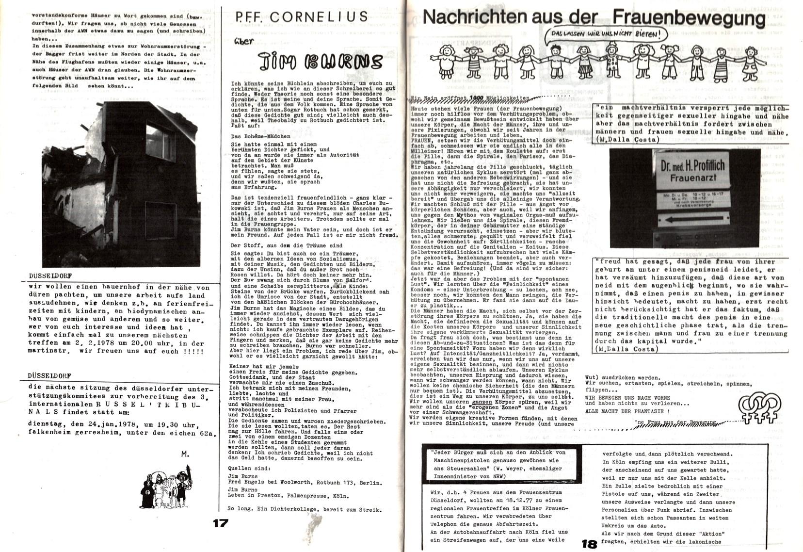 Duesseldorf_Gegenwind_19780200_010