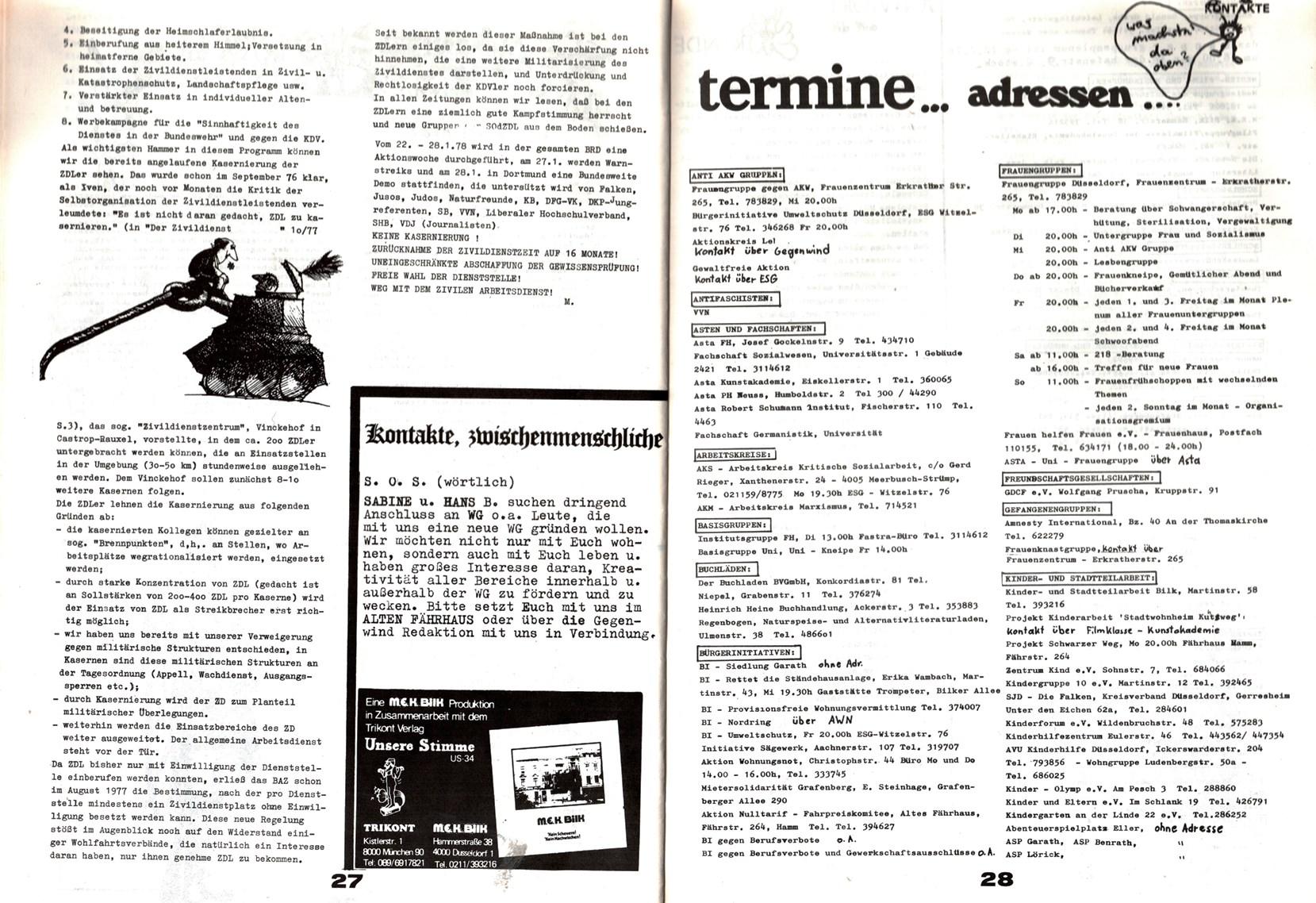 Duesseldorf_Gegenwind_19780200_015