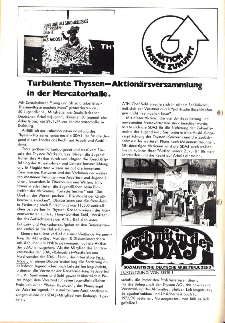 Duisburg_ATH017