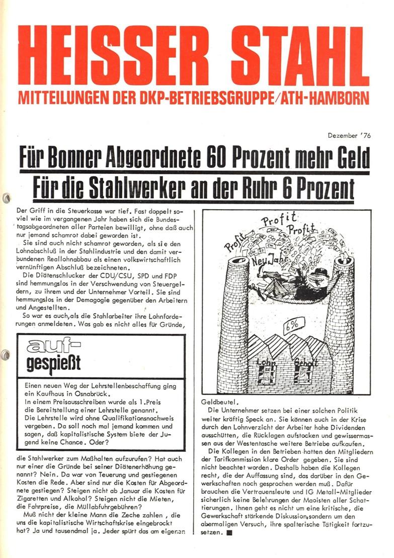 Duisburg_ATH020