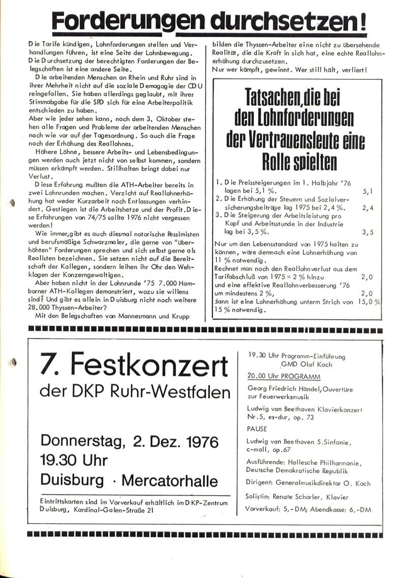 Duisburg_ATH026