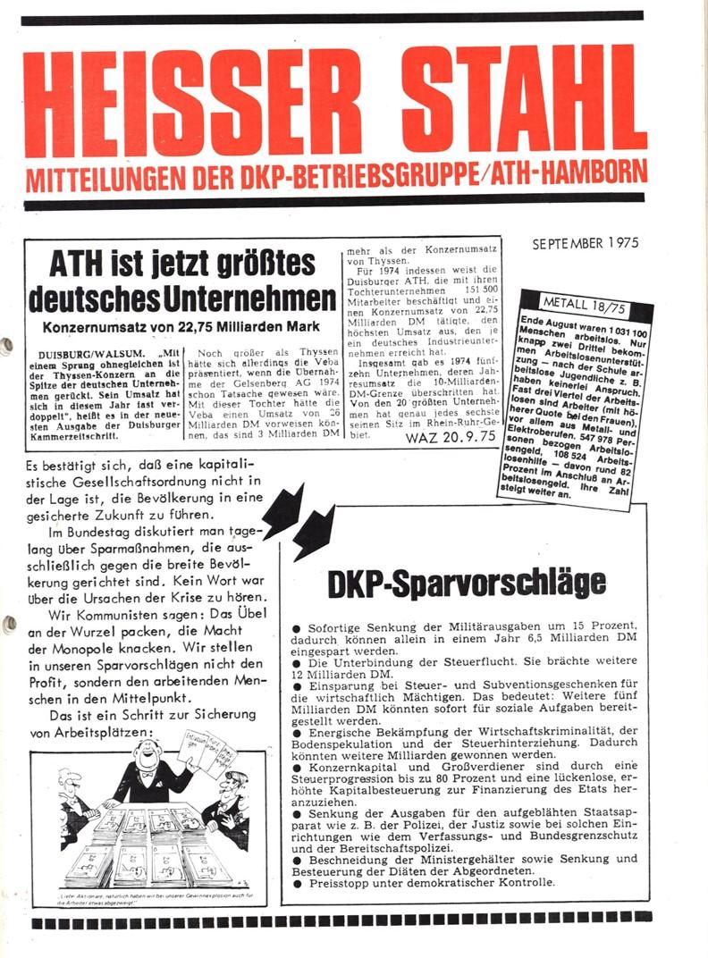 Duisburg_ATH036