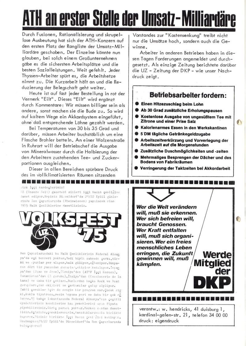 Duisburg_ATH045