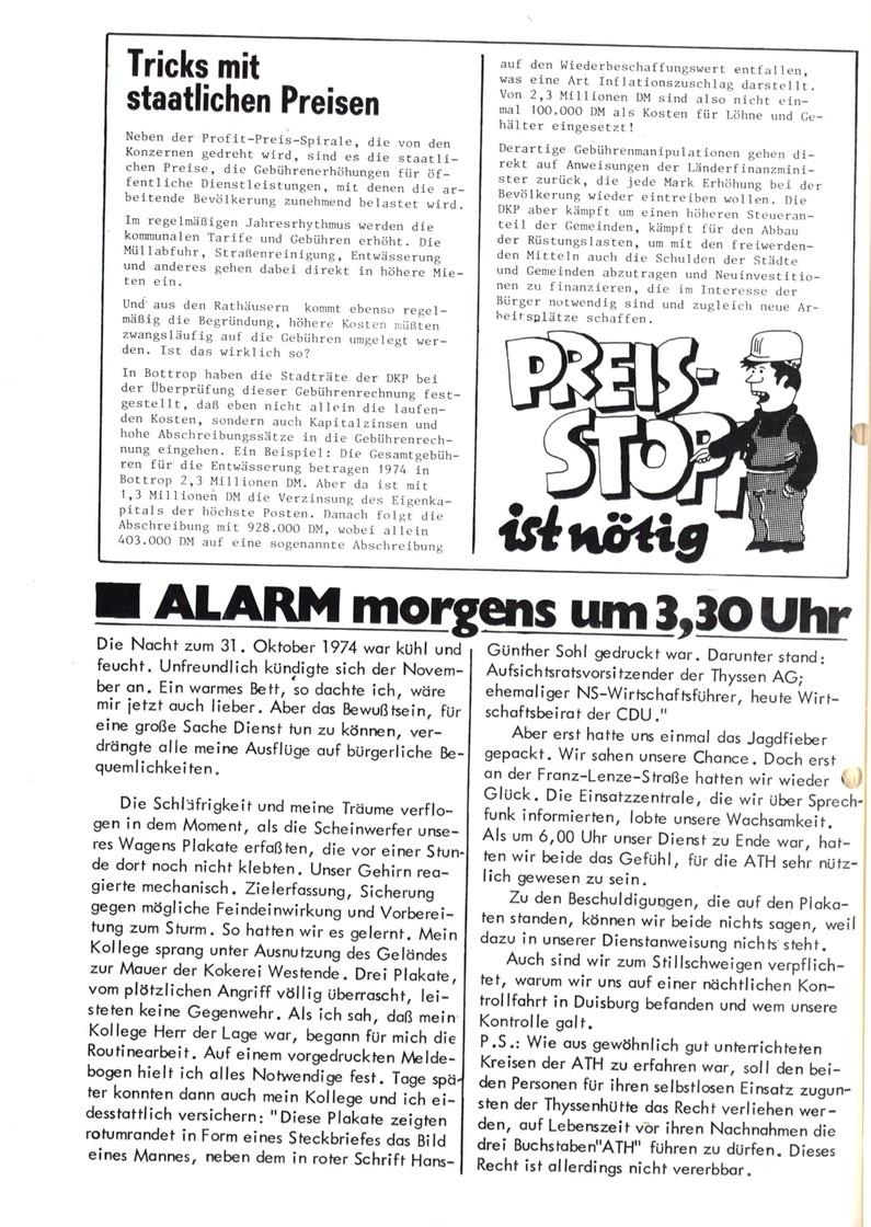 Duisburg_ATH053