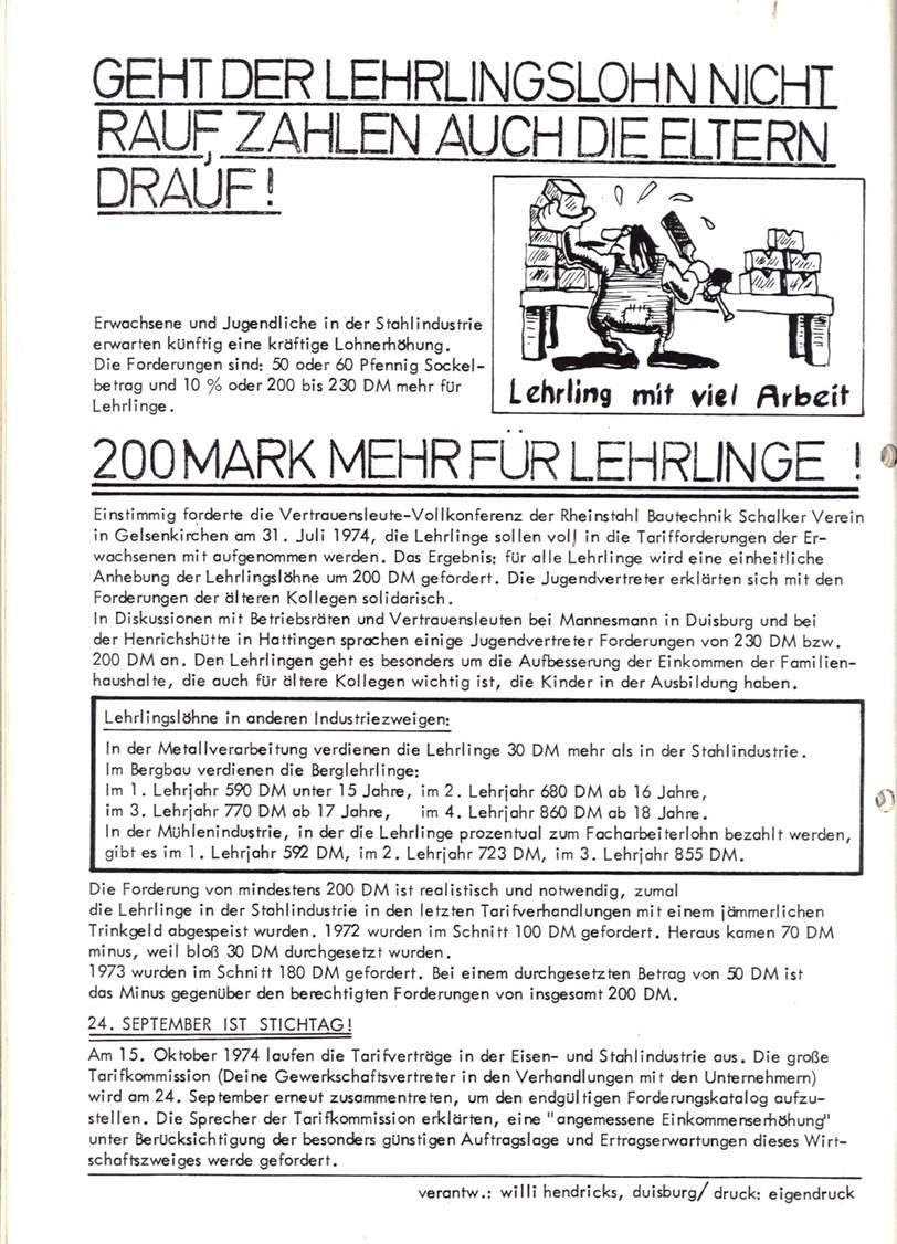 Duisburg_ATH065