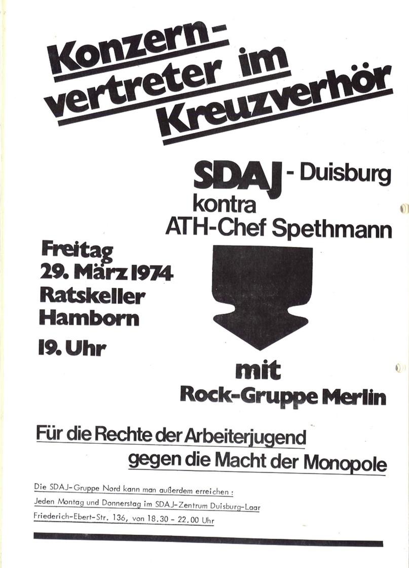 Duisburg_ATH077