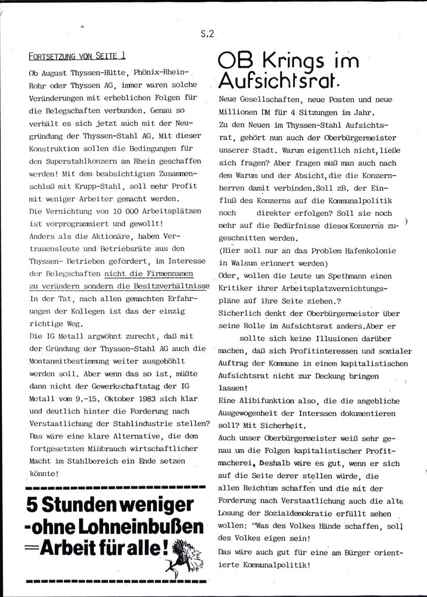 Duisburg_ATH120