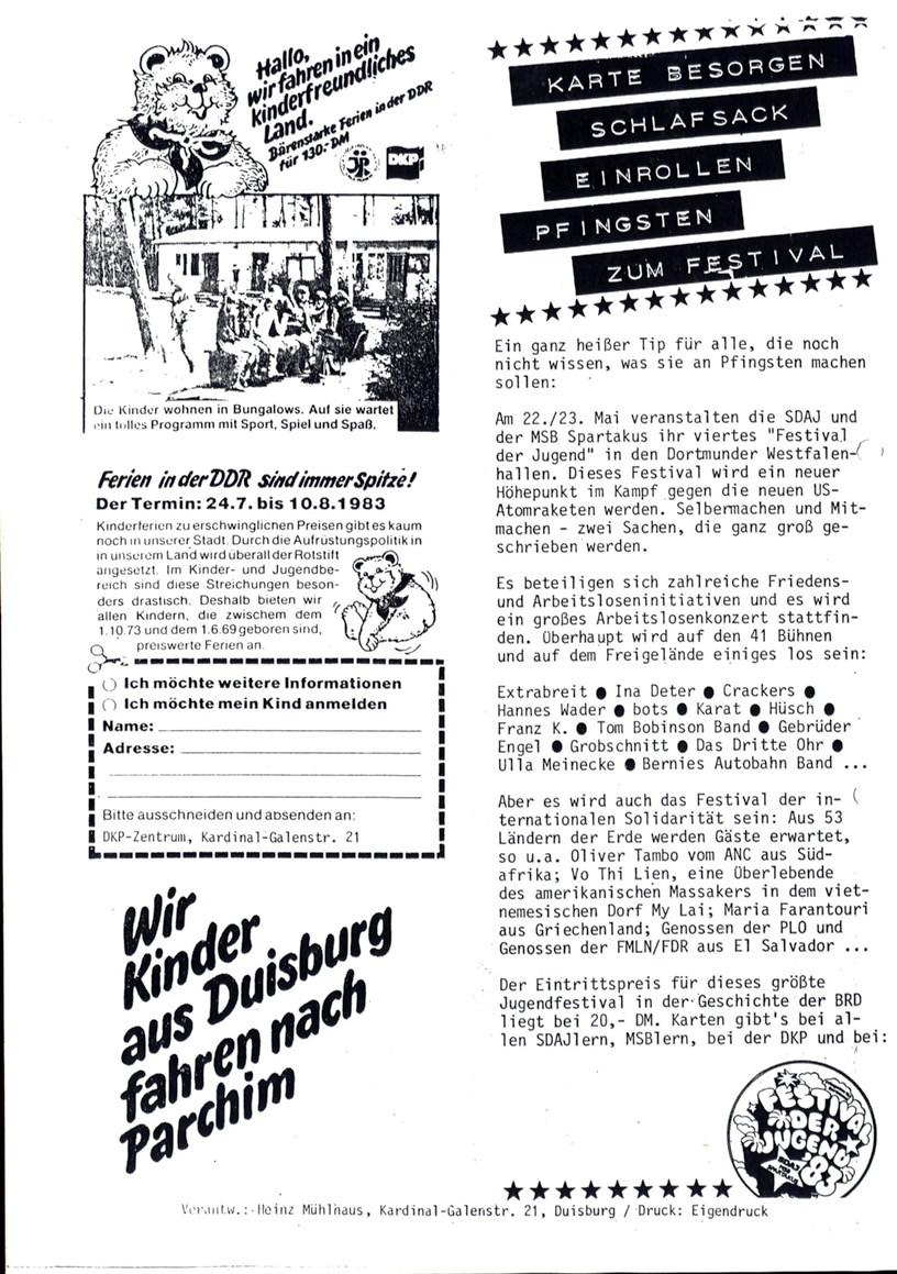 Duisburg_ATH122