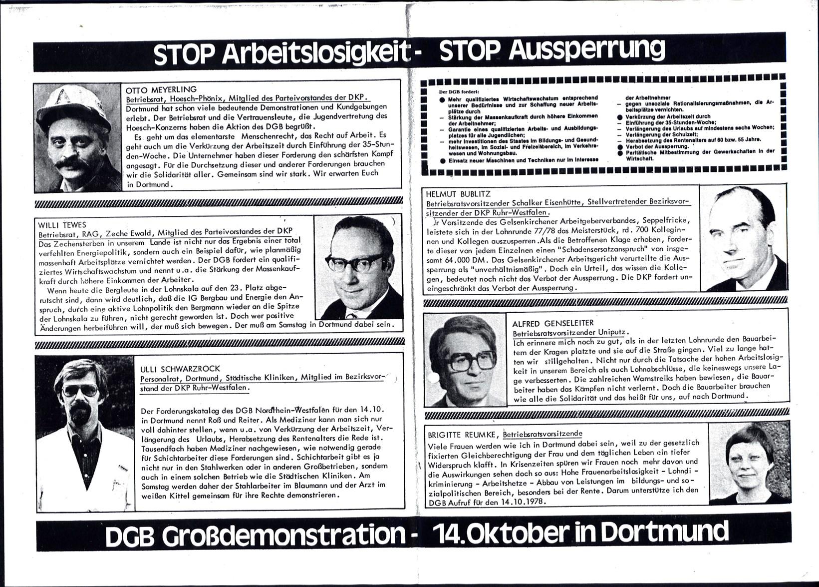 Duisburg_ATH124