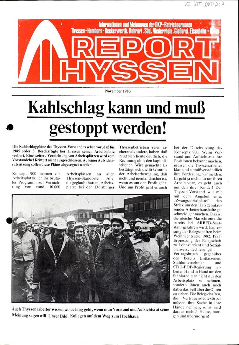 Duisburg_ATH126
