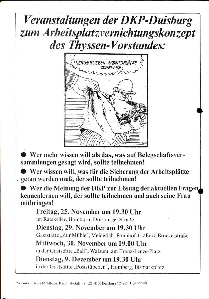 Duisburg_ATH129