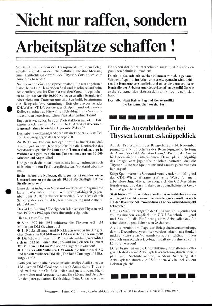 Duisburg_ATH132