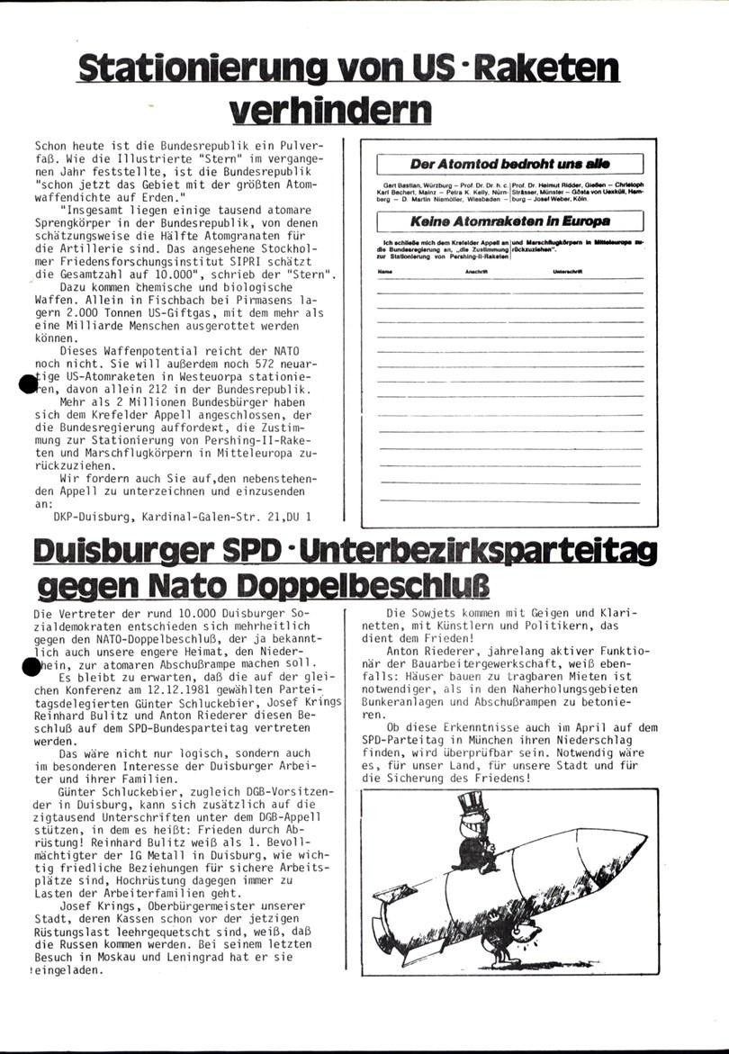 Duisburg_ATH146