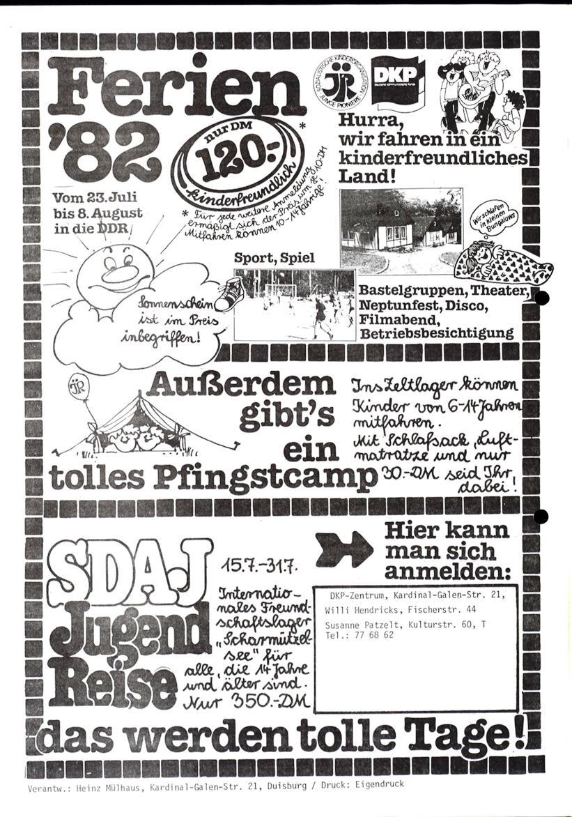 Duisburg_ATH147