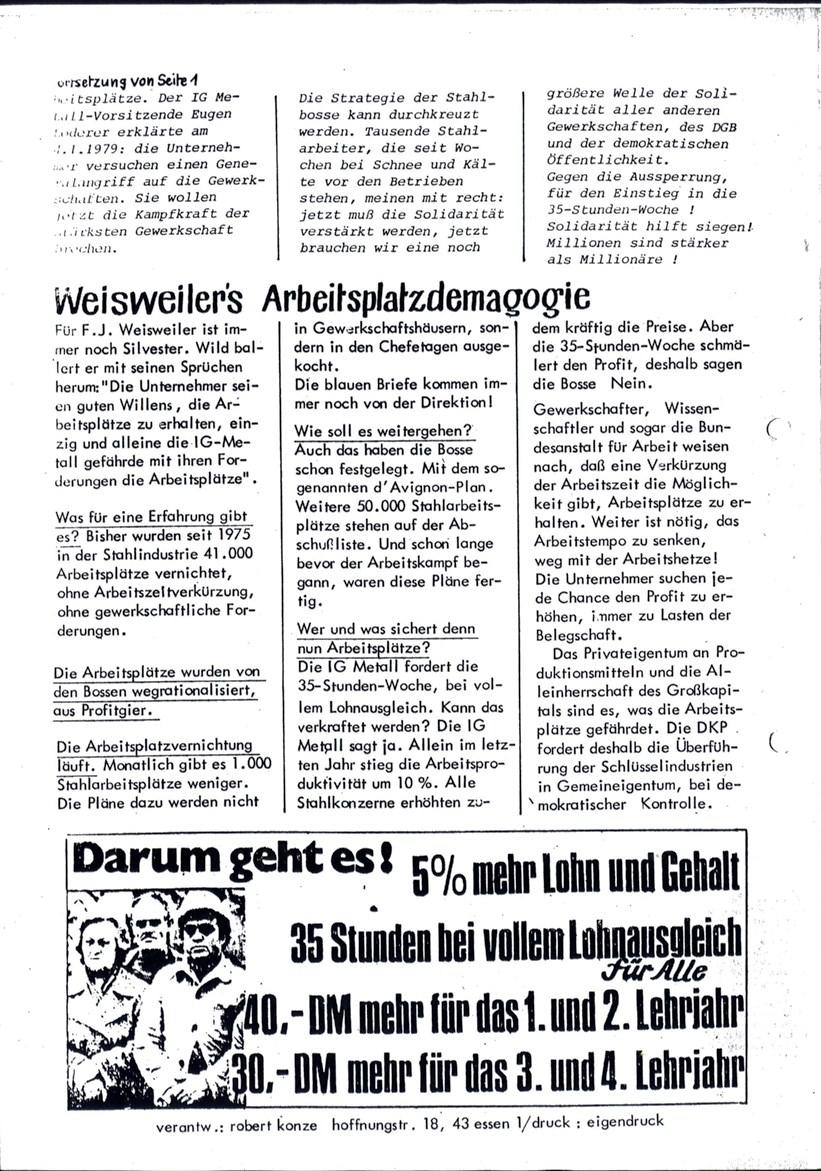 Duisburg_ATH187