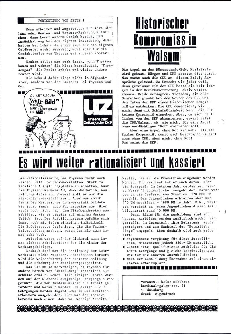 Duisburg_ATH189