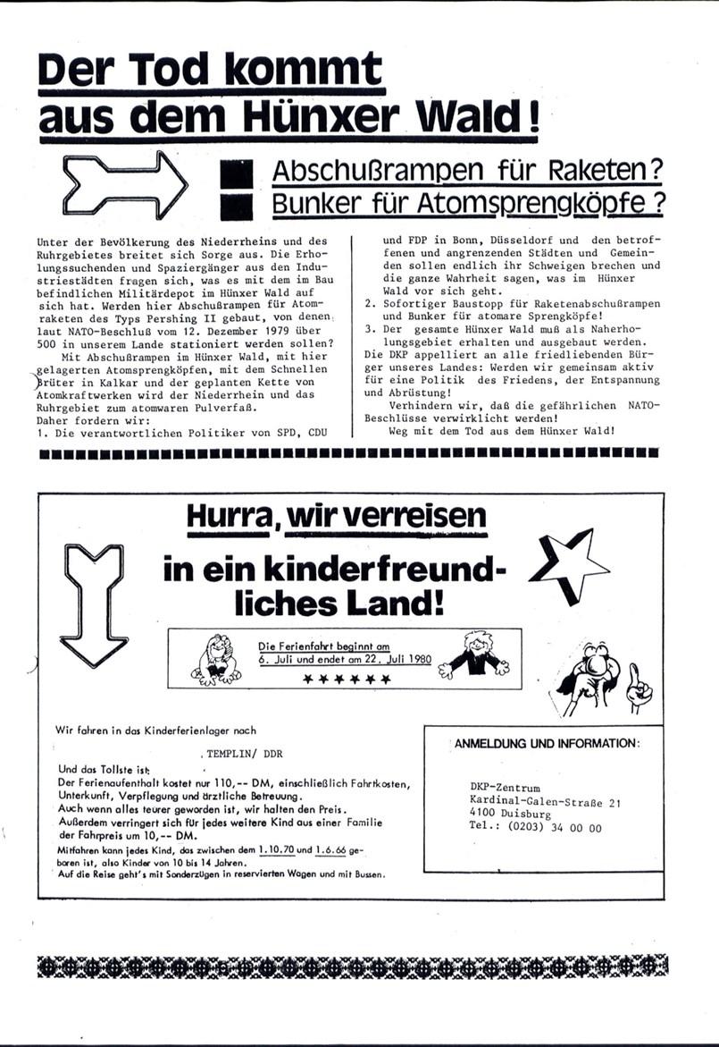 Duisburg_ATH190