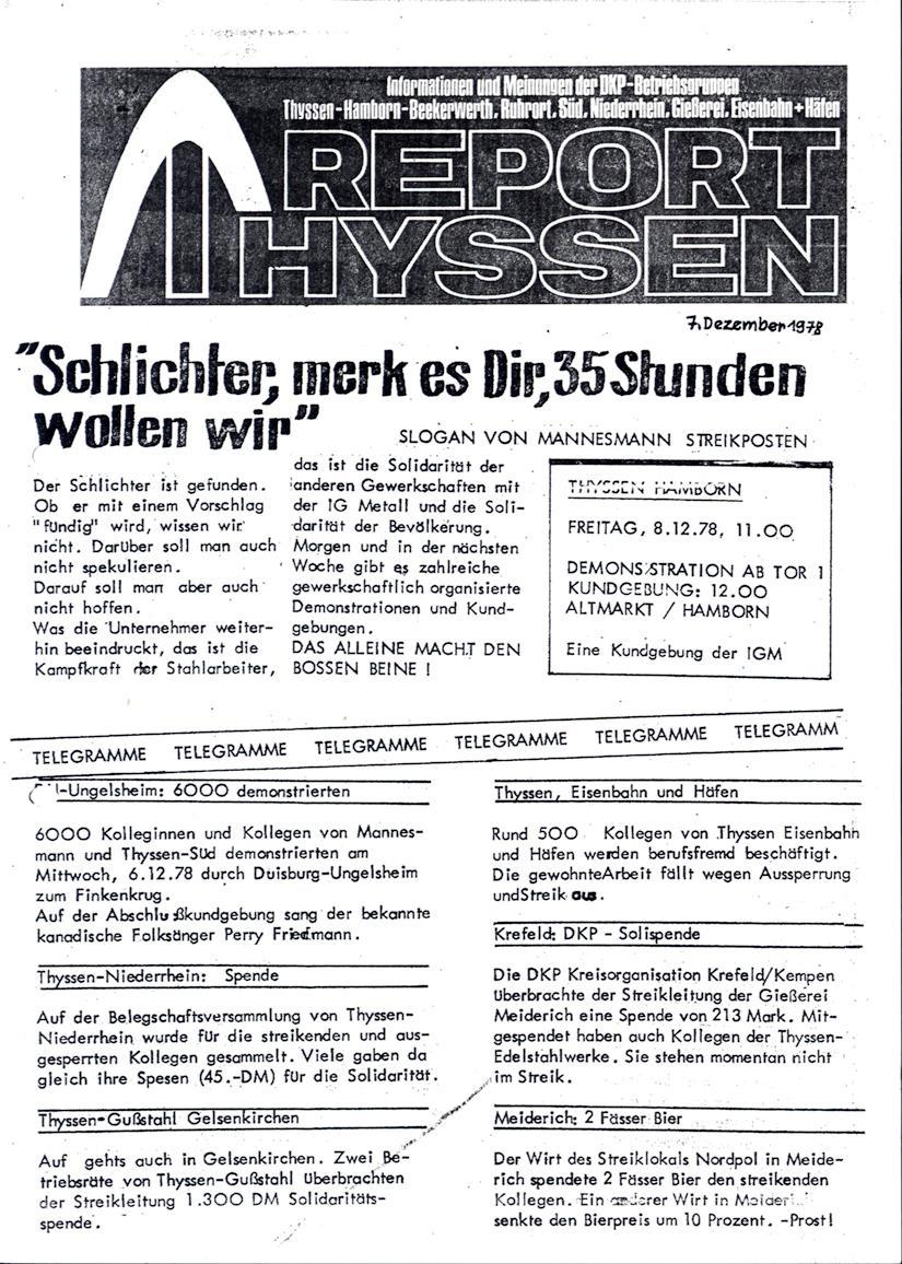 Duisburg_ATH192