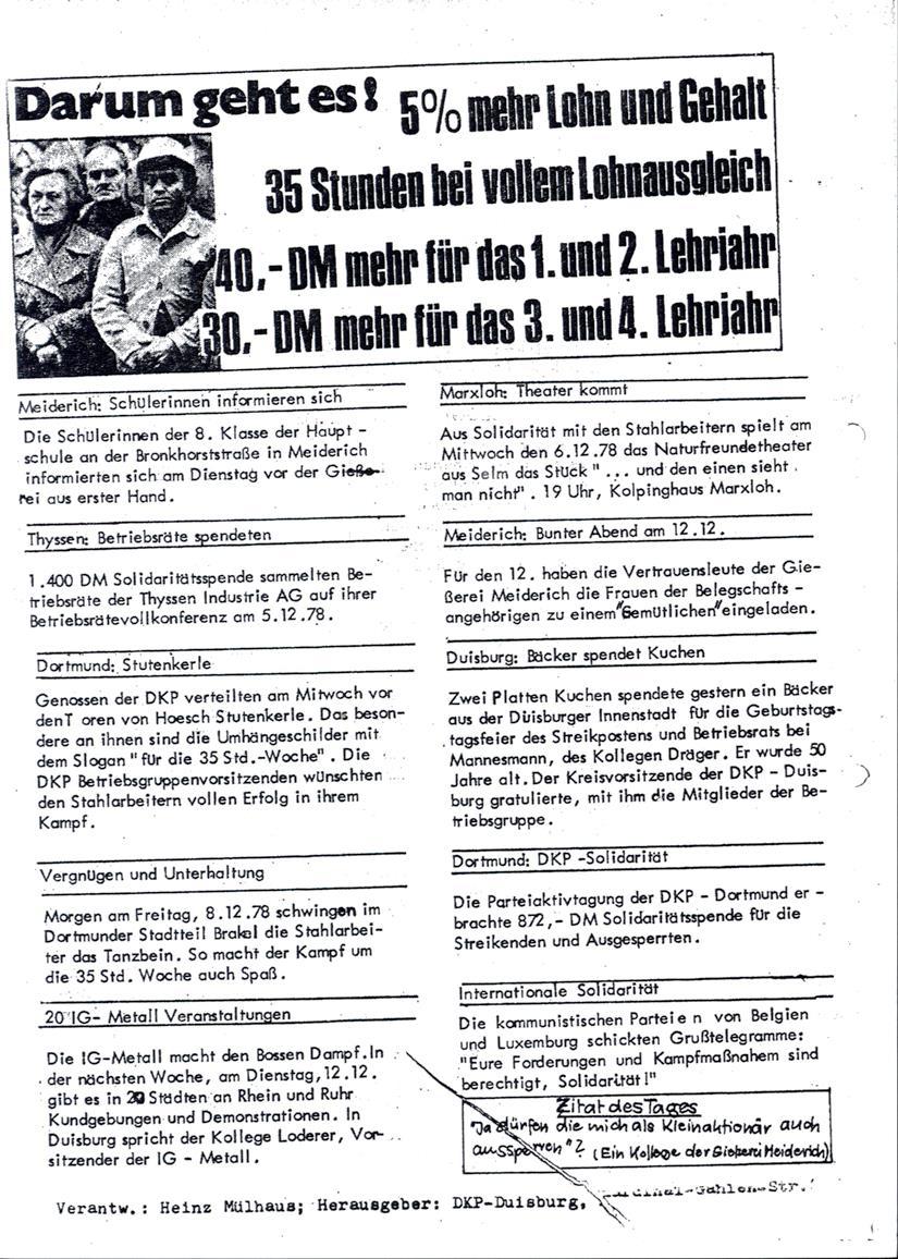 Duisburg_ATH193