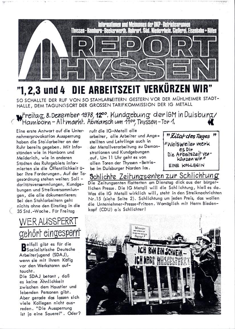Duisburg_ATH194