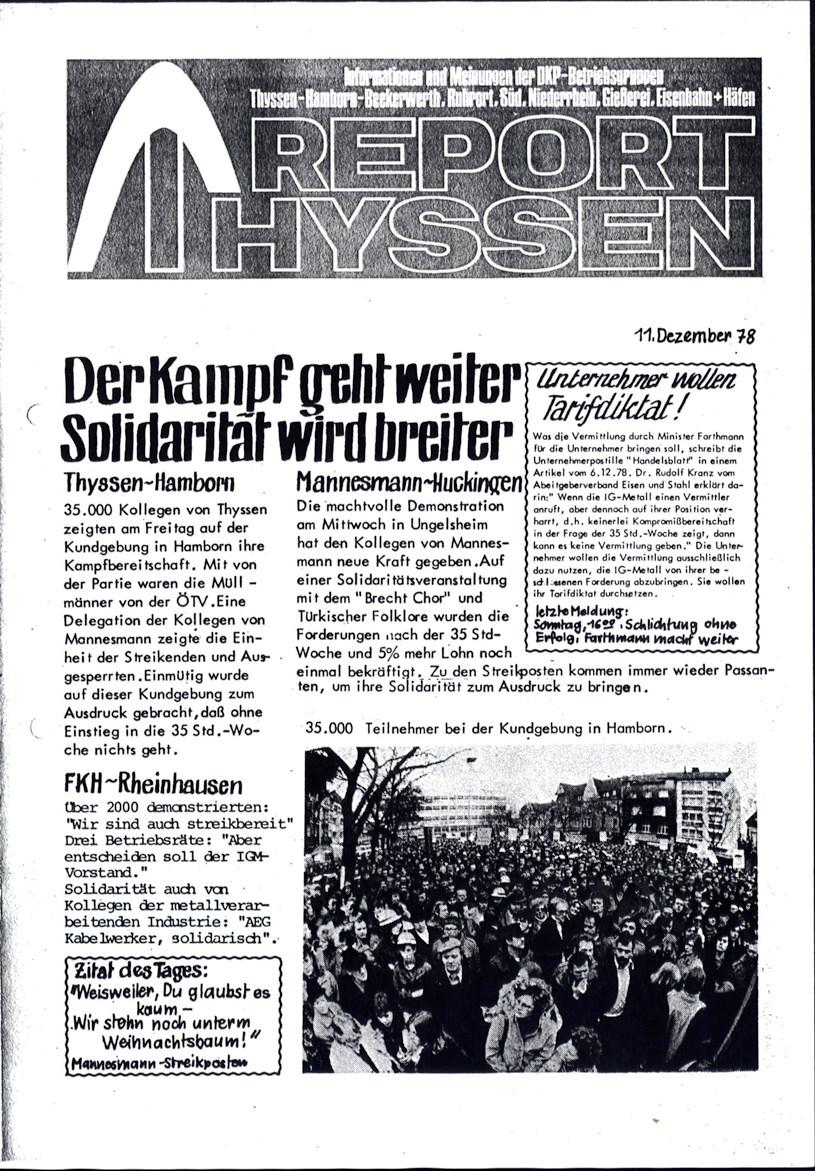 Duisburg_ATH196