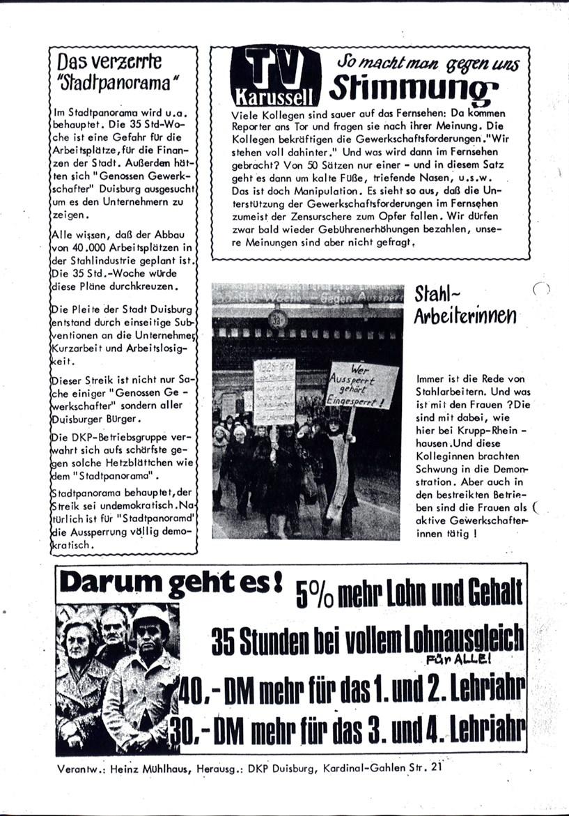 Duisburg_ATH198