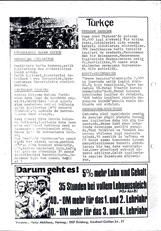 Duisburg_ATH203