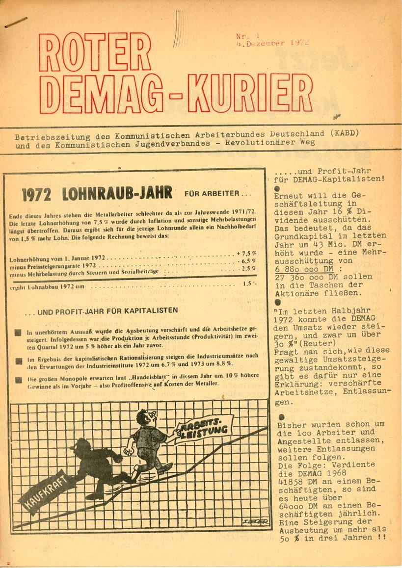 Duisburg_KABD_Roter_Demag_Kurier_1972_01_01