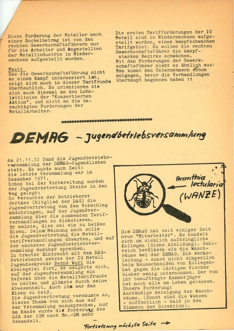 Duisburg_KABD_Roter_Demag_Kurier_1972_01_02